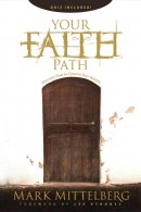Choosing Your Faith Booklet