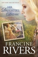 Her Daughters Dream