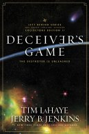 Deceivers Game
