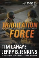 Tribulation Force Vol 2