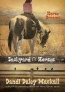 Horse Dreams #1 Pb
