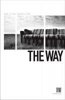 The Way Hardback