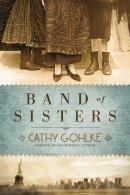 Band Of Sisters Pb