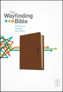 Nlt Wayfinding Bible The Lthlk Brn