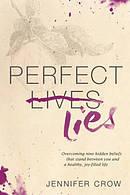 Perfect Lies Pb