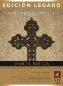 Santa Biblia NTV, Edición legado