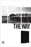 Nlt The Way Deluxe Lthlike