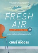 Fresh Air DVD - Group Study Course