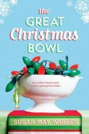 The Great Christmas Bowl