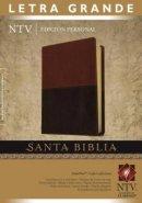 Santa Biblia NTV, Edici