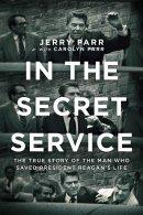In The Secret Service