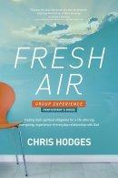 Fresh Air Participants Guide