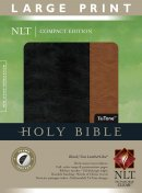 Nlt Lp Comp Tutone Black Tan Index