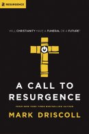 A Call To Resurgence
