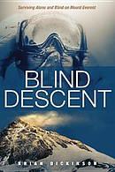 Blind Descent Hb