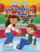 Gods Special Rule Pb