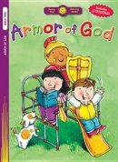 Armor Of God Pb
