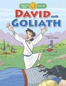 David And Goliath Pb