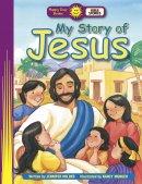 My Story Of Jesus Pb