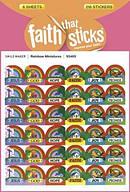 Rainbow Miniatures