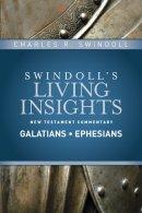 Insight on Galatians and Ephesians