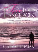 Five Love Languages Revised DVD Course Leader Kit