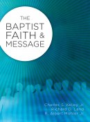Baptist Faith & Message 2008