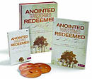 A Study of Anointed Transformed Redeemed