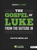 The Gospel of Luke Study Guide