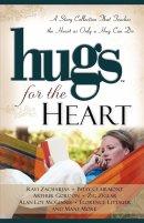 Hugs For The Heart
