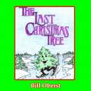 The Last Christmas Tree