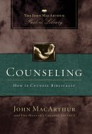 Counselling hardback