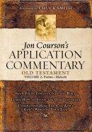 Psalms - Malachi ; Vol 2 : Application Commentary