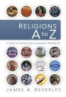 Religions A - Z