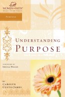 Understanding Purpose