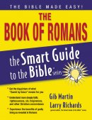Book Of Romans The Pb