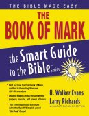 Book Of Mark The Pb