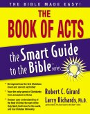 Book Of Acts Pb