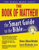 Book Of Matthew The Pb