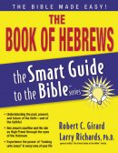 Book Of Hebrews Pb
