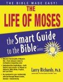 Life Of Moses Pb