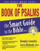 Book Of Psalms Pb