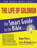 Life Of Solomon The