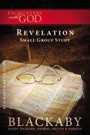 Encounters with God: Revelation