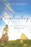 Captivating Heart to Heart Study Guide