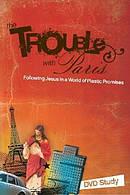 Trouble With Paris Dvd
