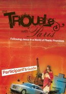 Trouble With Paris Participants Guide Th