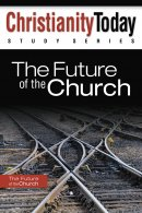 The Future of the Church