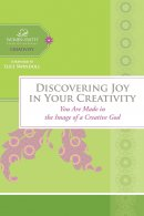 Discovering Your Creativity