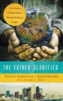 Father Glorified The